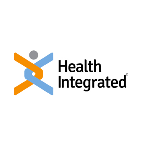 integrated health